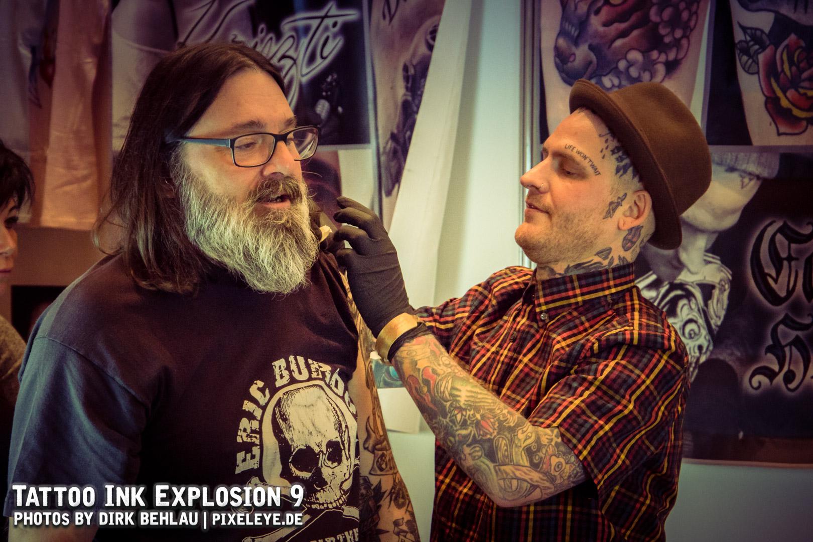 Tattoo Ink Explosion 2018 WEB by Dirk Behlau-0253.jpg