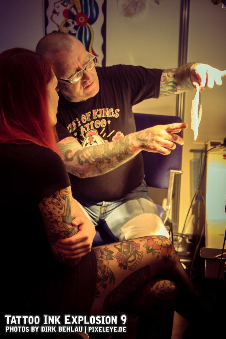 Tattoo Ink Explosion 2018 WEB by Dirk Behlau-0255.jpg