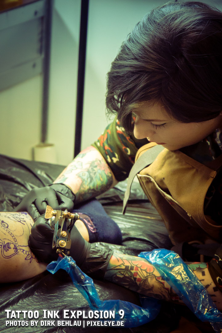 Tattoo Ink Explosion 2018 WEB by Dirk Behlau-0263.jpg