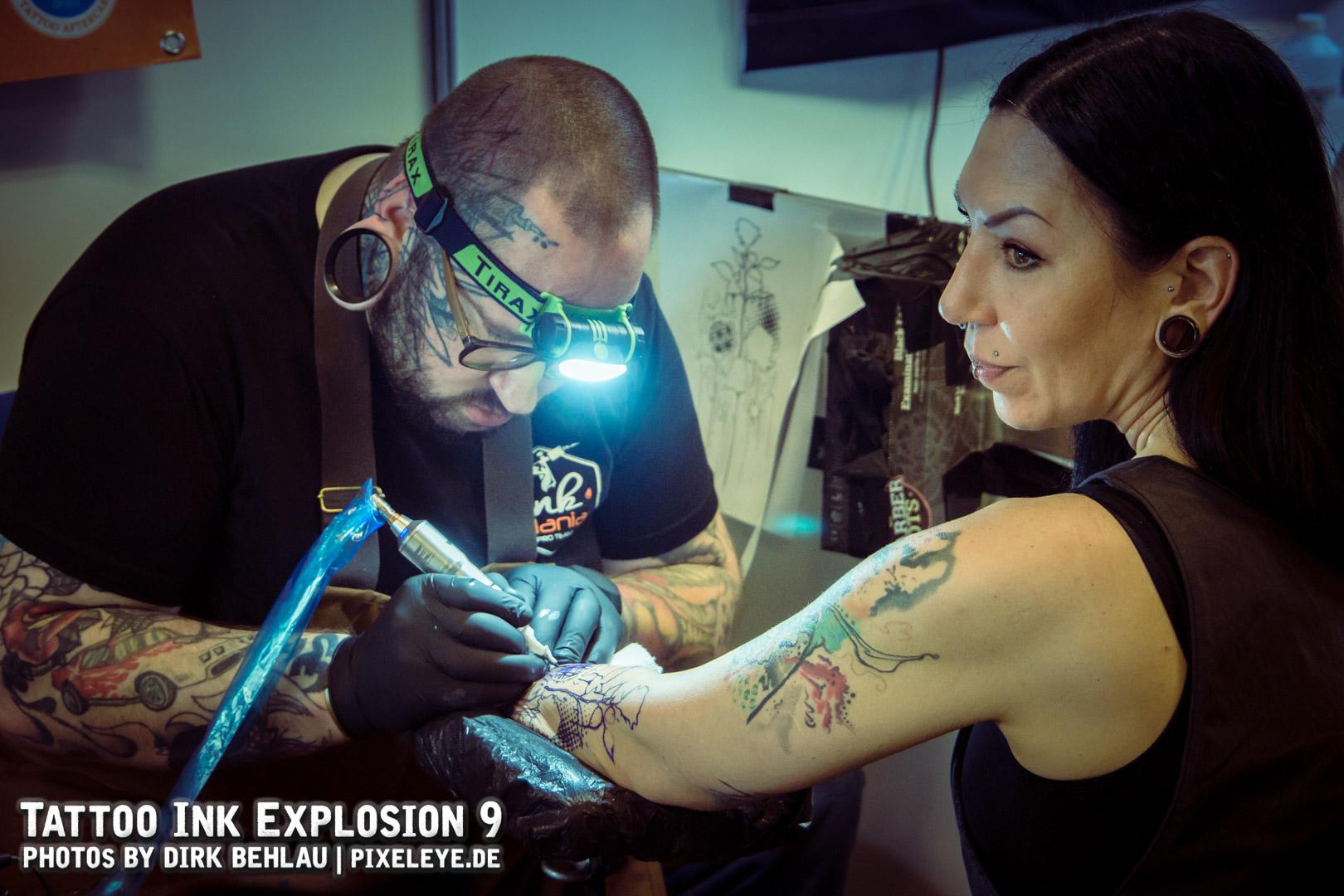Tattoo Ink Explosion 2018 WEB by Dirk Behlau-0267.jpg