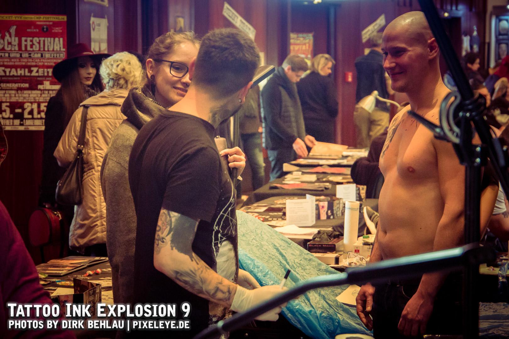 Tattoo Ink Explosion 2018 WEB by Dirk Behlau-0289.jpg