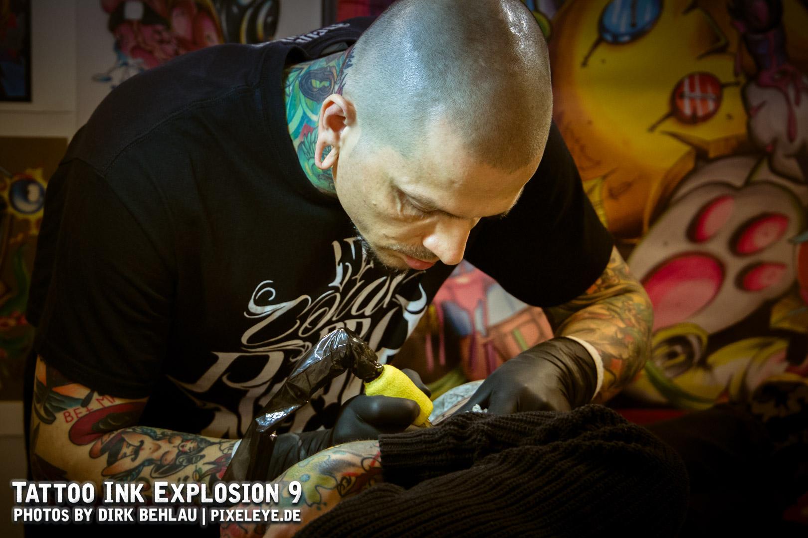 Tattoo Ink Explosion 2018 WEB by Dirk Behlau-0312.jpg