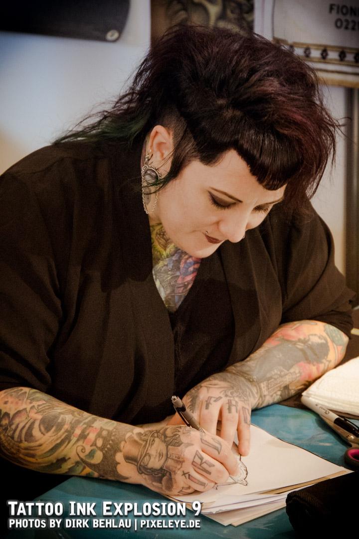 Tattoo Ink Explosion 2018 WEB by Dirk Behlau-0314.jpg