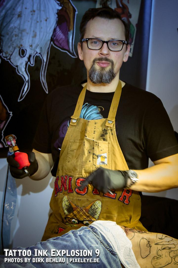 Tattoo Ink Explosion 2018 WEB by Dirk Behlau-0335.jpg