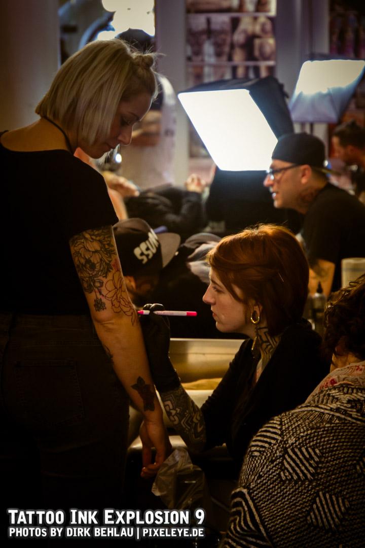 Tattoo Ink Explosion 2018 WEB by Dirk Behlau-0323.jpg