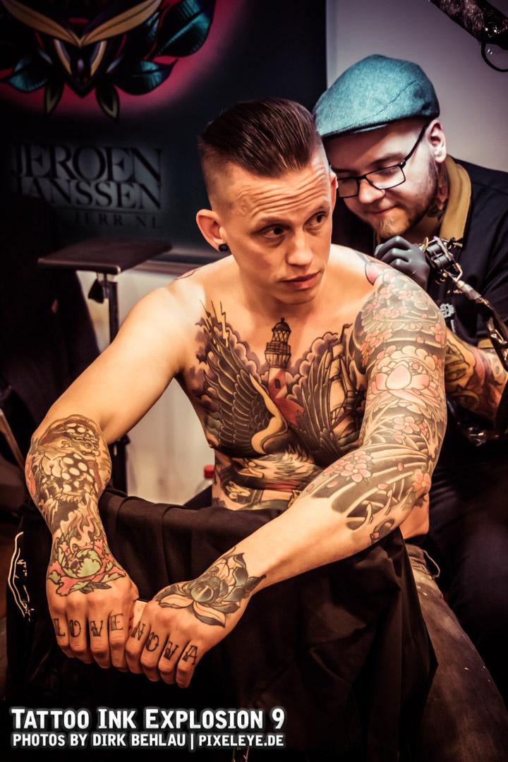 Tattoo Ink Explosion 2018 WEB by Dirk Behlau-0343.jpg