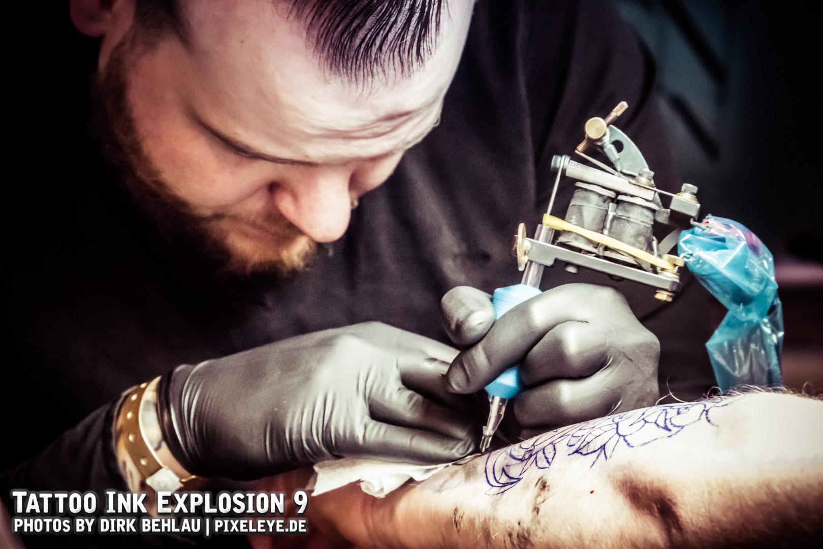 Tattoo Ink Explosion 2018 WEB by Dirk Behlau-0347.jpg