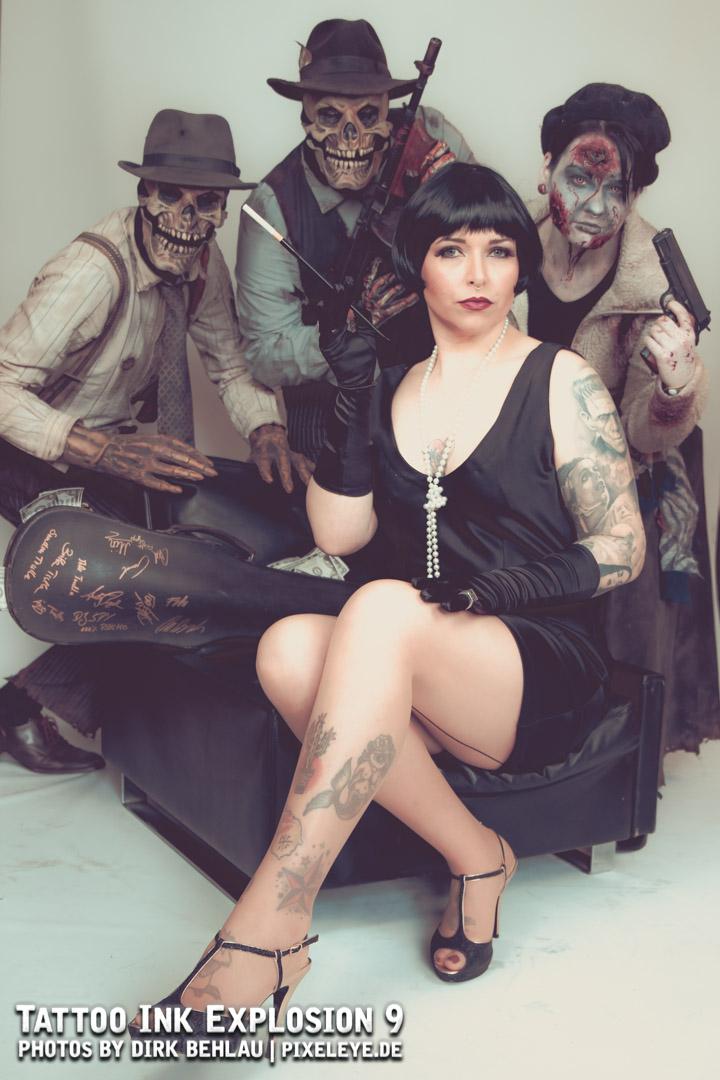 Tattoo Ink Explosion 2018 WEB by Dirk Behlau-0398.jpg