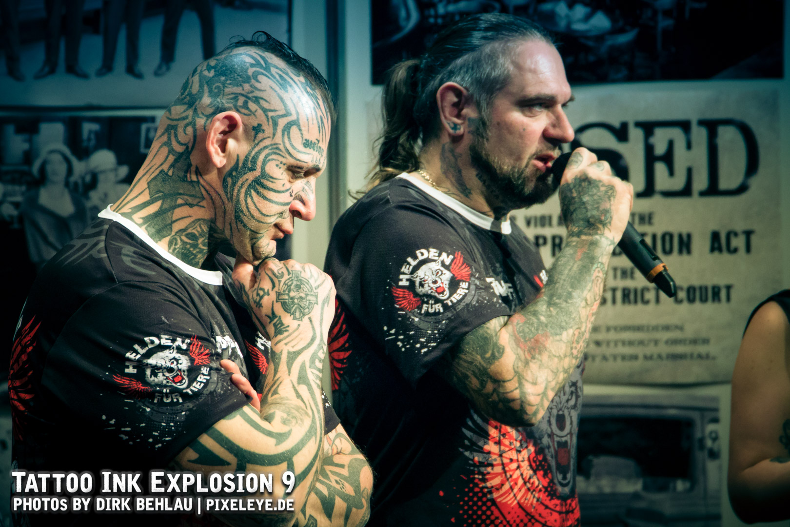 Tattoo Ink Explosion 2018 WEB by Dirk Behlau-0466.jpg