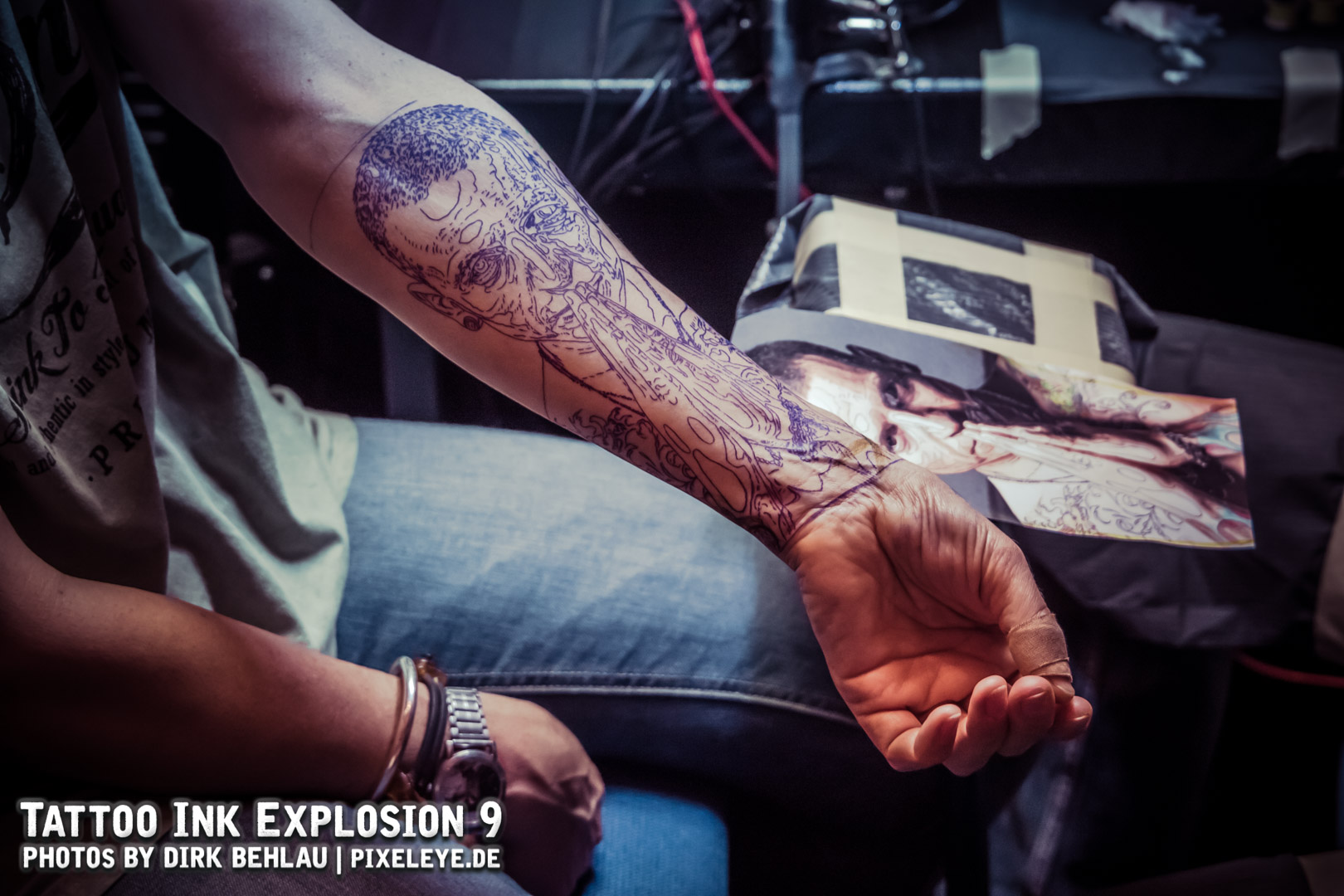 Tattoo Ink Explosion 2018 WEB by Dirk Behlau-0478.jpg