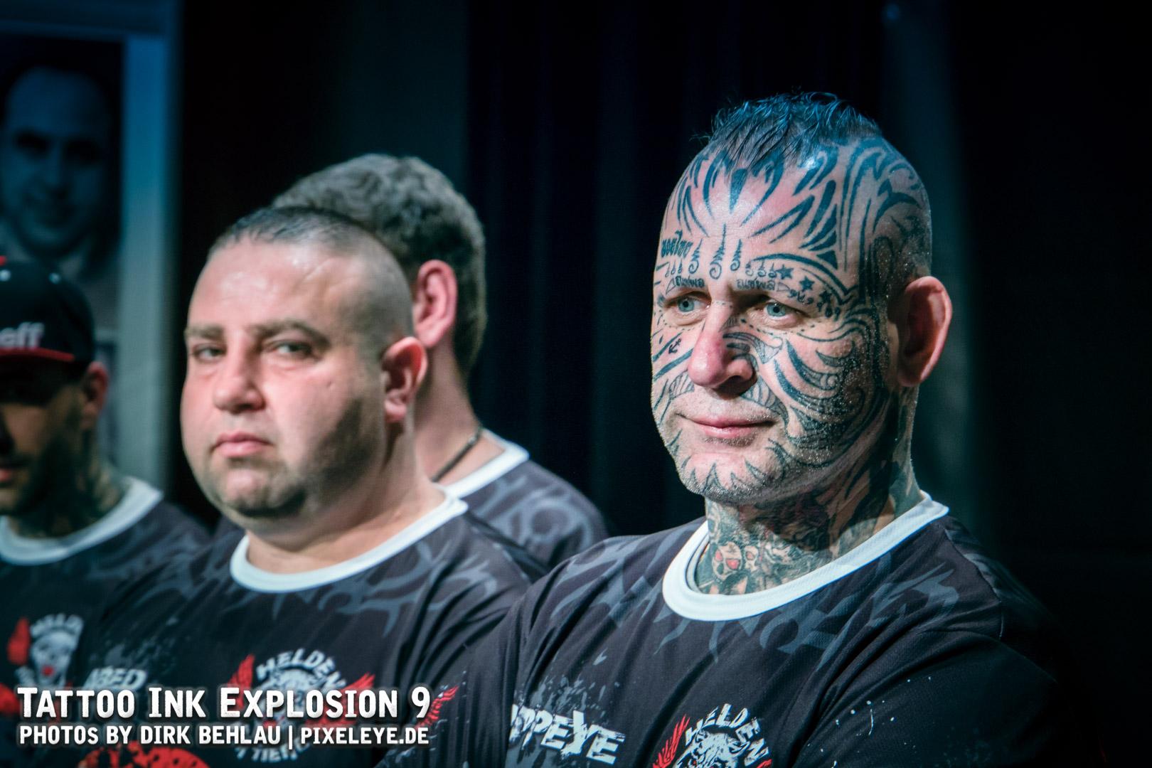 Tattoo Ink Explosion 2018 WEB by Dirk Behlau-0476.jpg