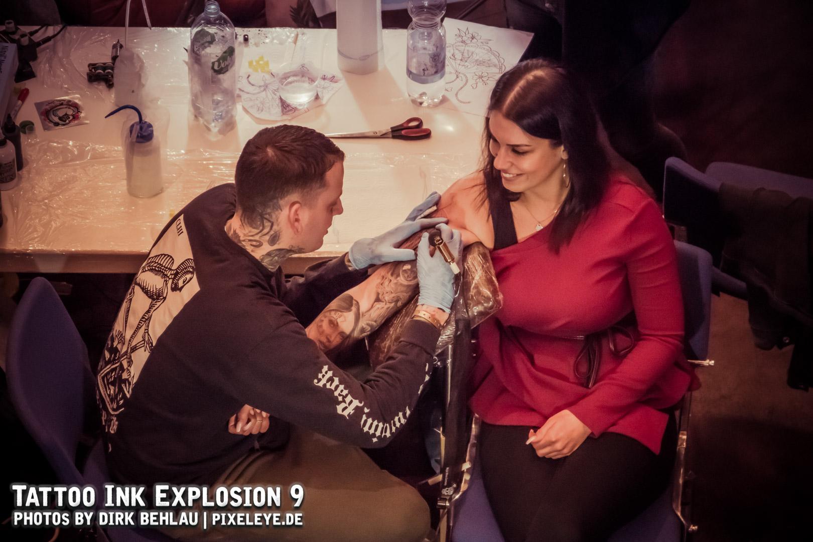 Tattoo Ink Explosion 2018 WEB by Dirk Behlau-0483.jpg