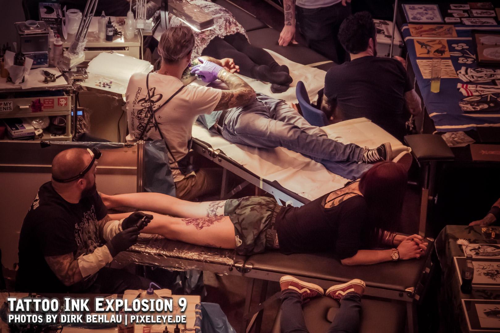 Tattoo Ink Explosion 2018 WEB by Dirk Behlau-0484.jpg
