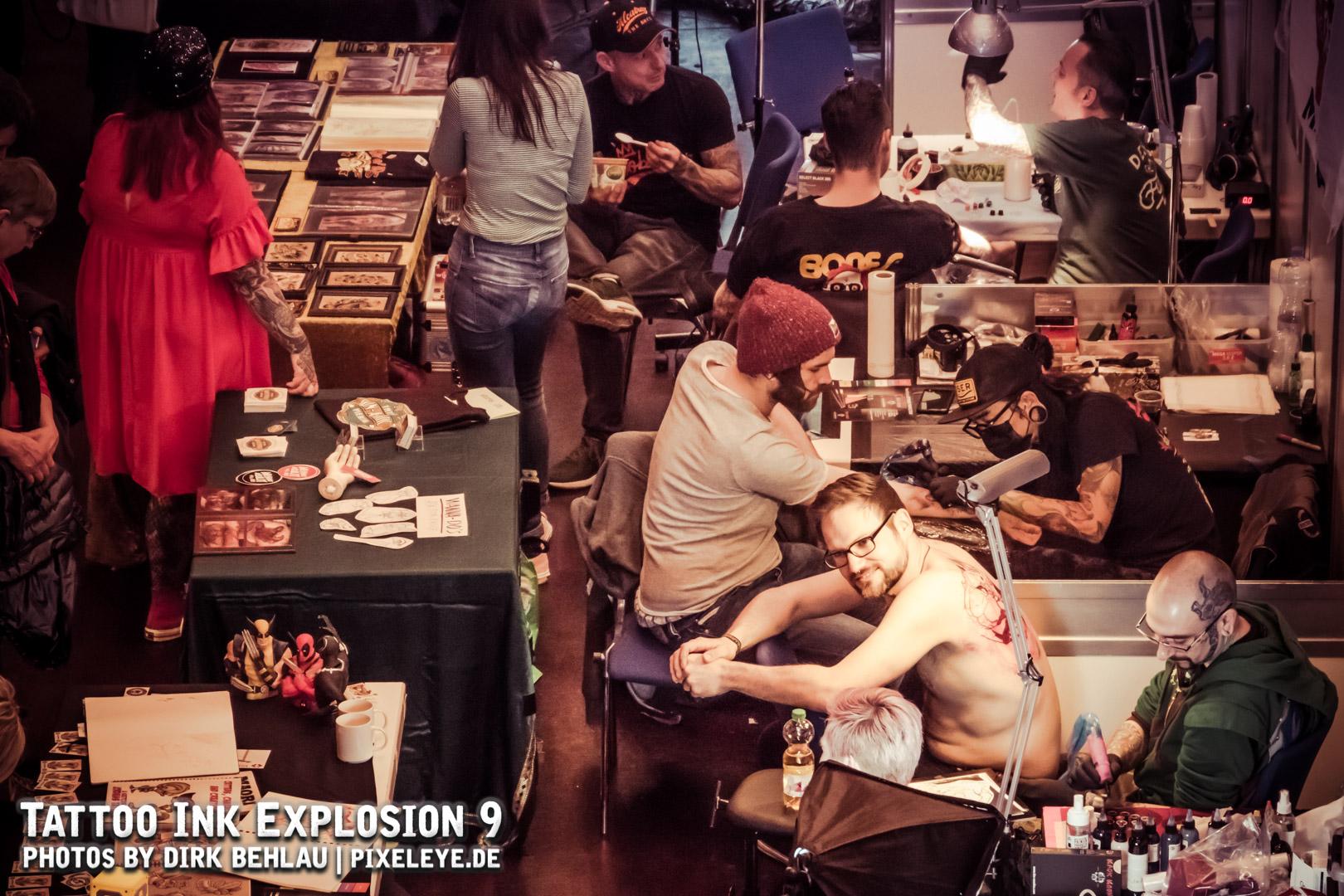 Tattoo Ink Explosion 2018 WEB by Dirk Behlau-0494.jpg