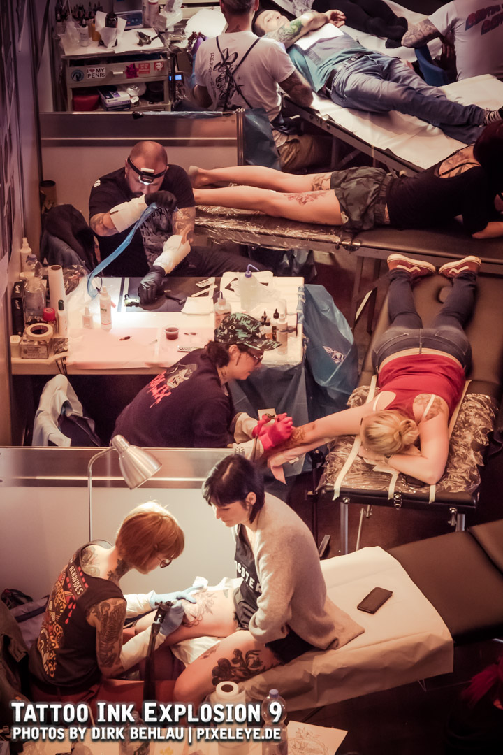 Tattoo Ink Explosion 2018 WEB by Dirk Behlau-0500.jpg