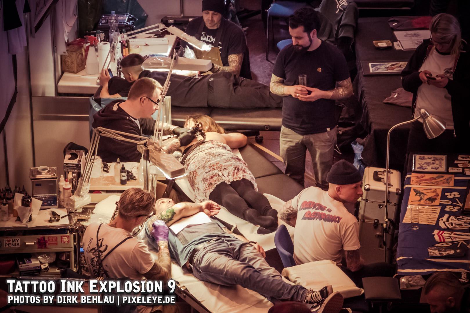 Tattoo Ink Explosion 2018 WEB by Dirk Behlau-0504.jpg