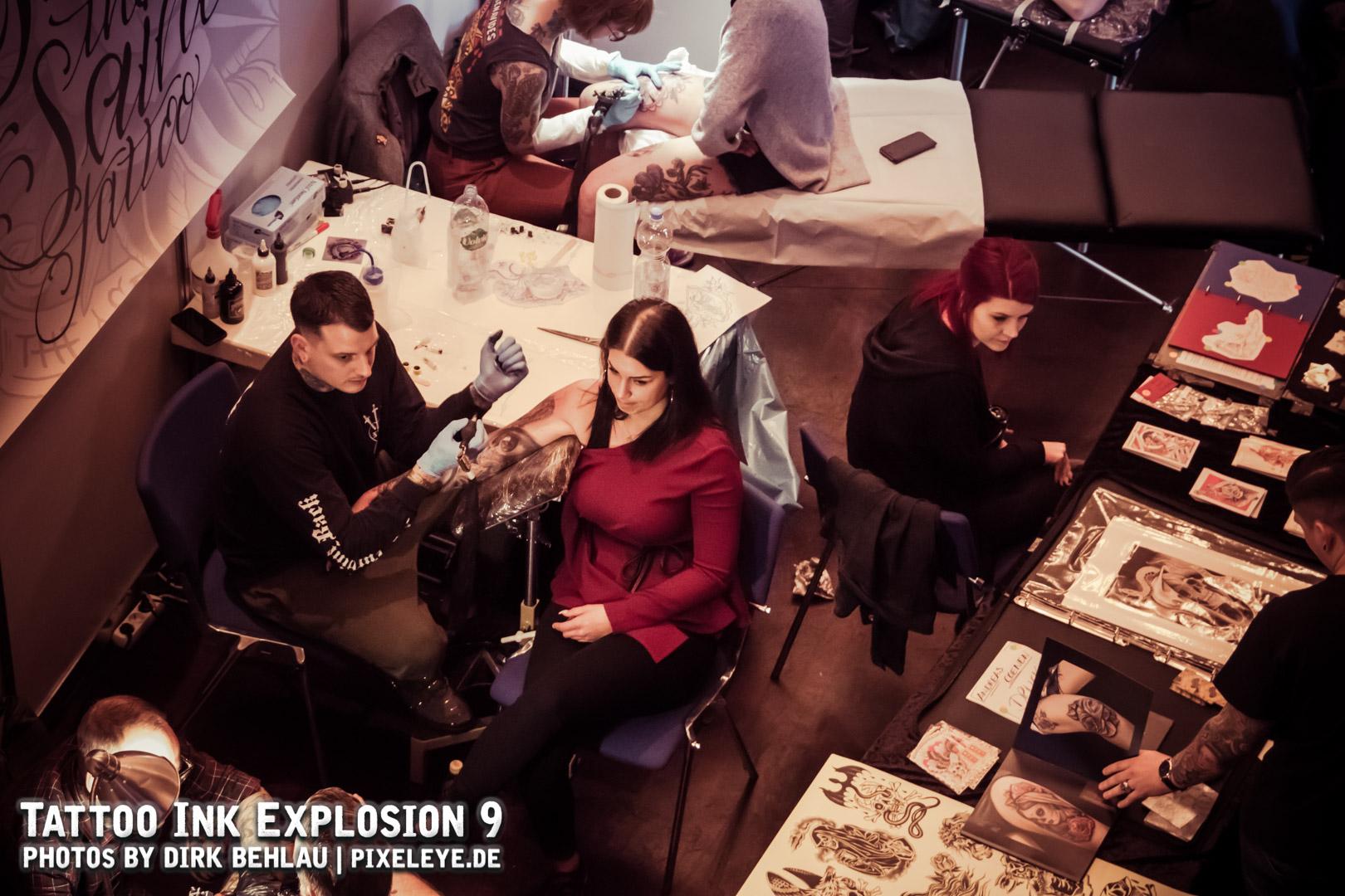 Tattoo Ink Explosion 2018 WEB by Dirk Behlau-0507.jpg