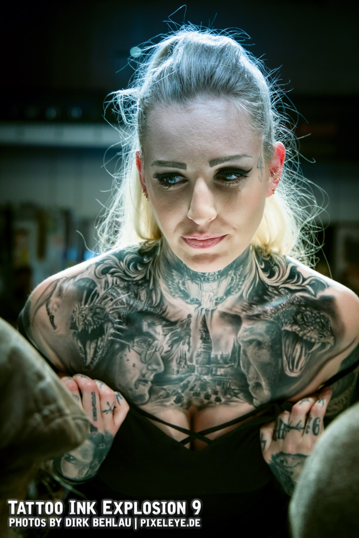 Tattoo Ink Explosion 2018 WEB by Dirk Behlau-0703.jpg