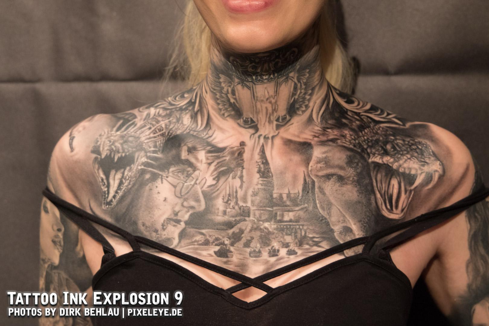 Tattoo Ink Explosion 2018 WEB by Dirk Behlau-0707.jpg