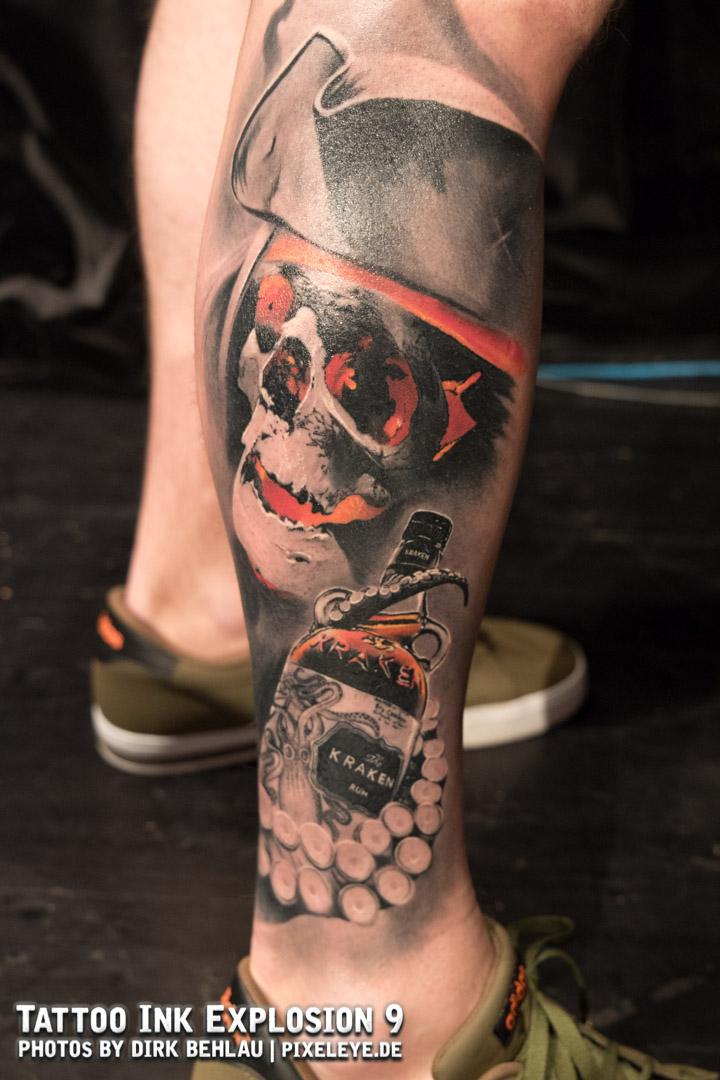 Tattoo Ink Explosion 2018 WEB by Dirk Behlau-0727.jpg