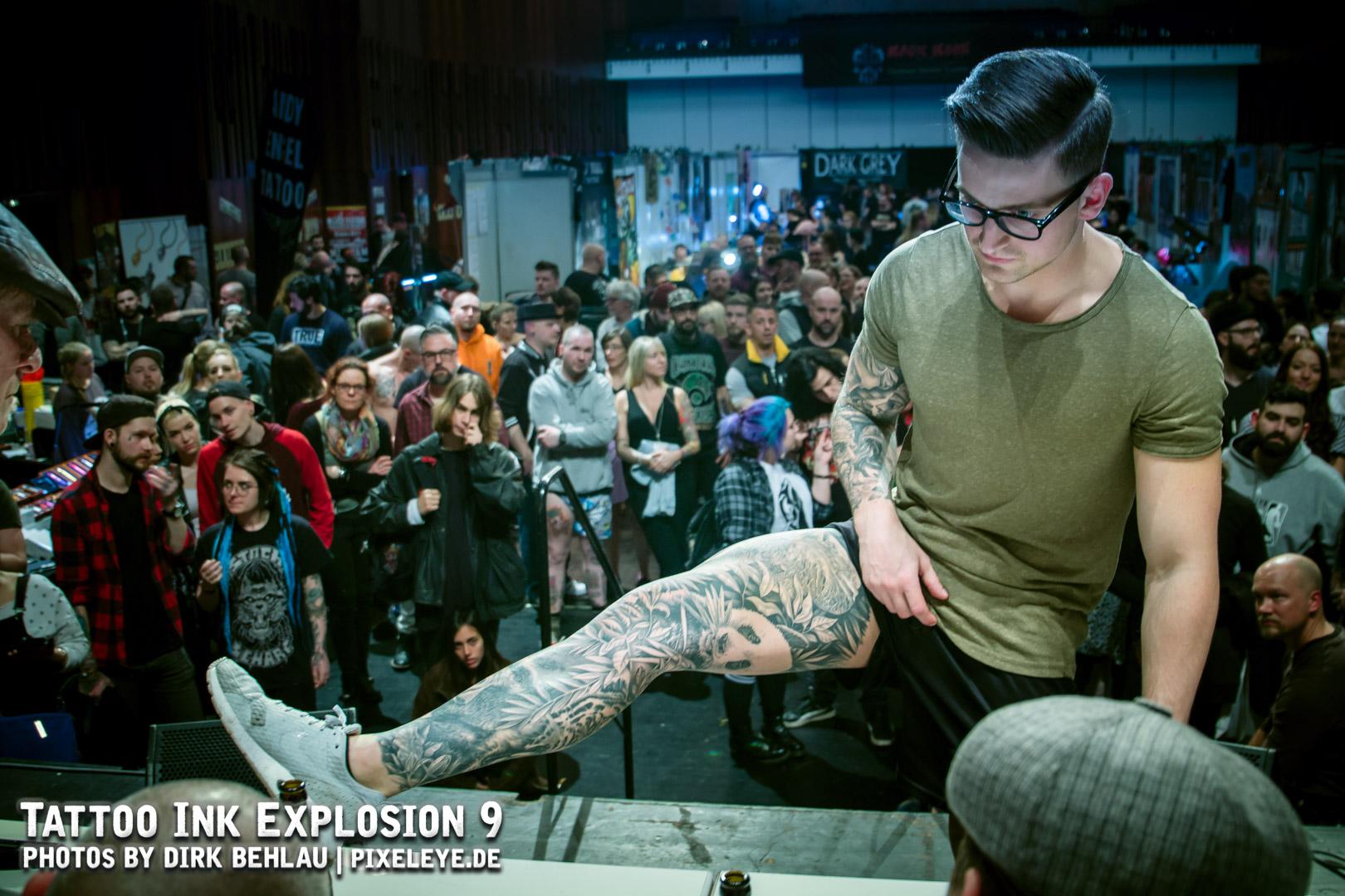 Tattoo Ink Explosion 2018 WEB by Dirk Behlau-0737.jpg