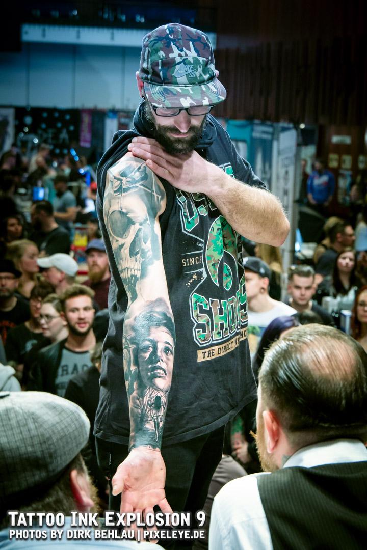 Tattoo Ink Explosion 2018 WEB by Dirk Behlau-0752.jpg
