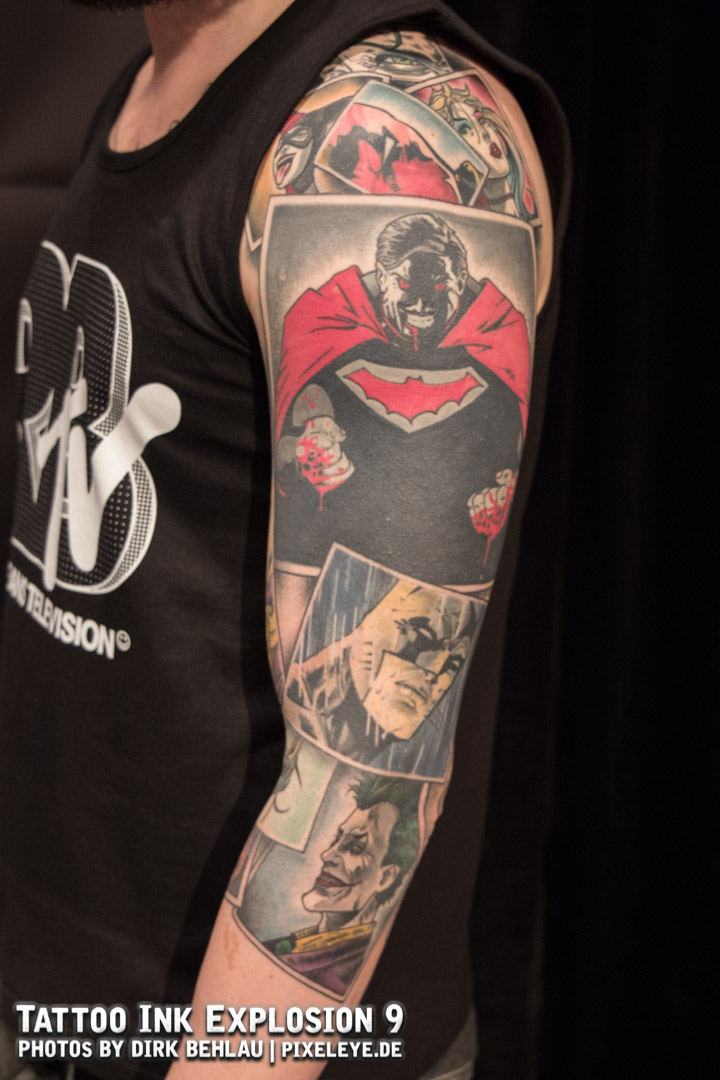 Tattoo Ink Explosion 2018 WEB by Dirk Behlau-0775.jpg