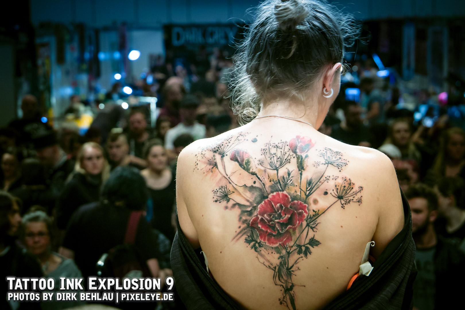 Tattoo Ink Explosion 2018 WEB by Dirk Behlau-0781.jpg