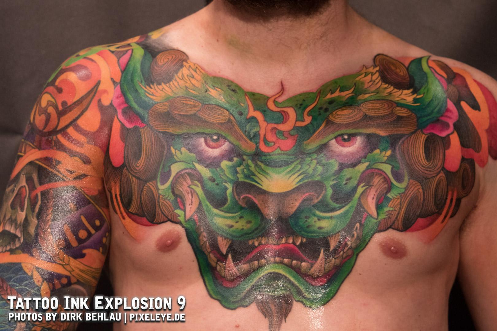 Tattoo Ink Explosion 2018 WEB by Dirk Behlau-0770.jpg