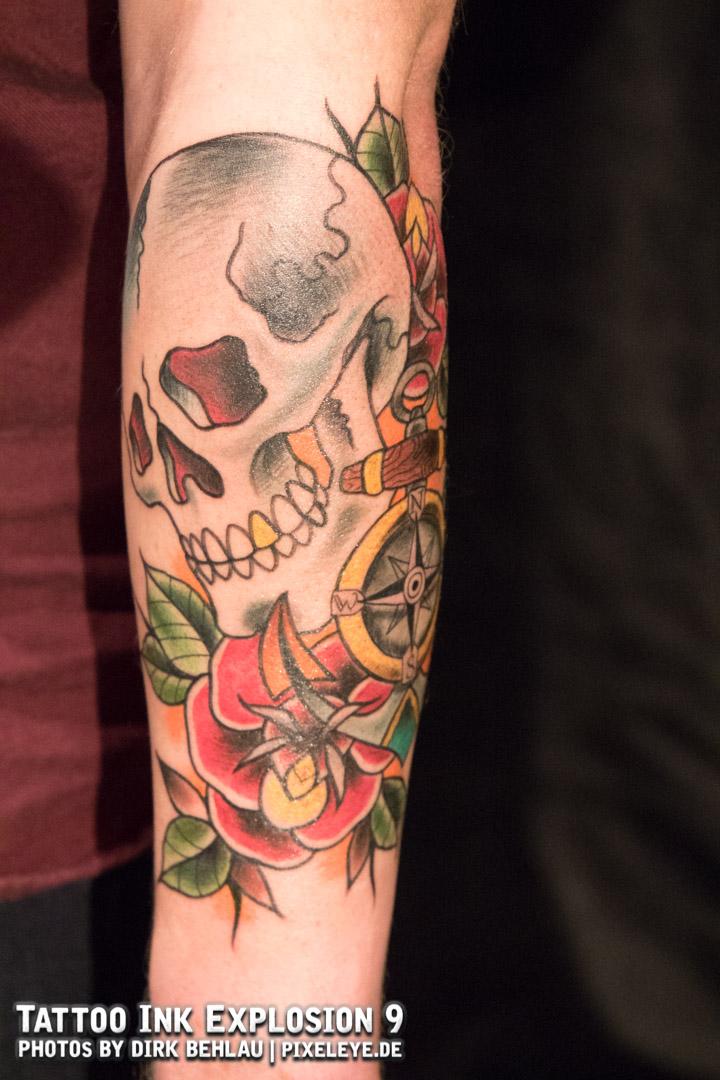Tattoo Ink Explosion 2018 WEB by Dirk Behlau-0796.jpg