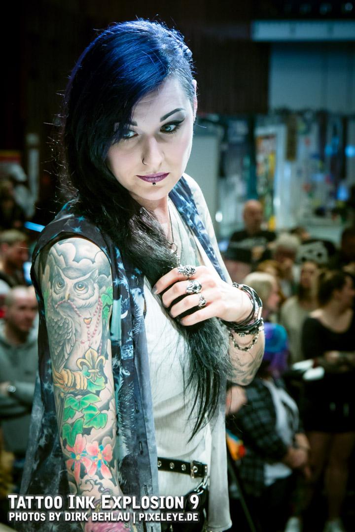 Tattoo Ink Explosion 2018 WEB by Dirk Behlau-0800.jpg