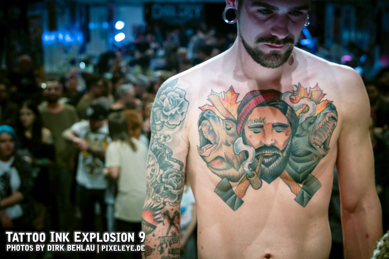 Tattoo Ink Explosion 2018 WEB by Dirk Behlau-0864.jpg