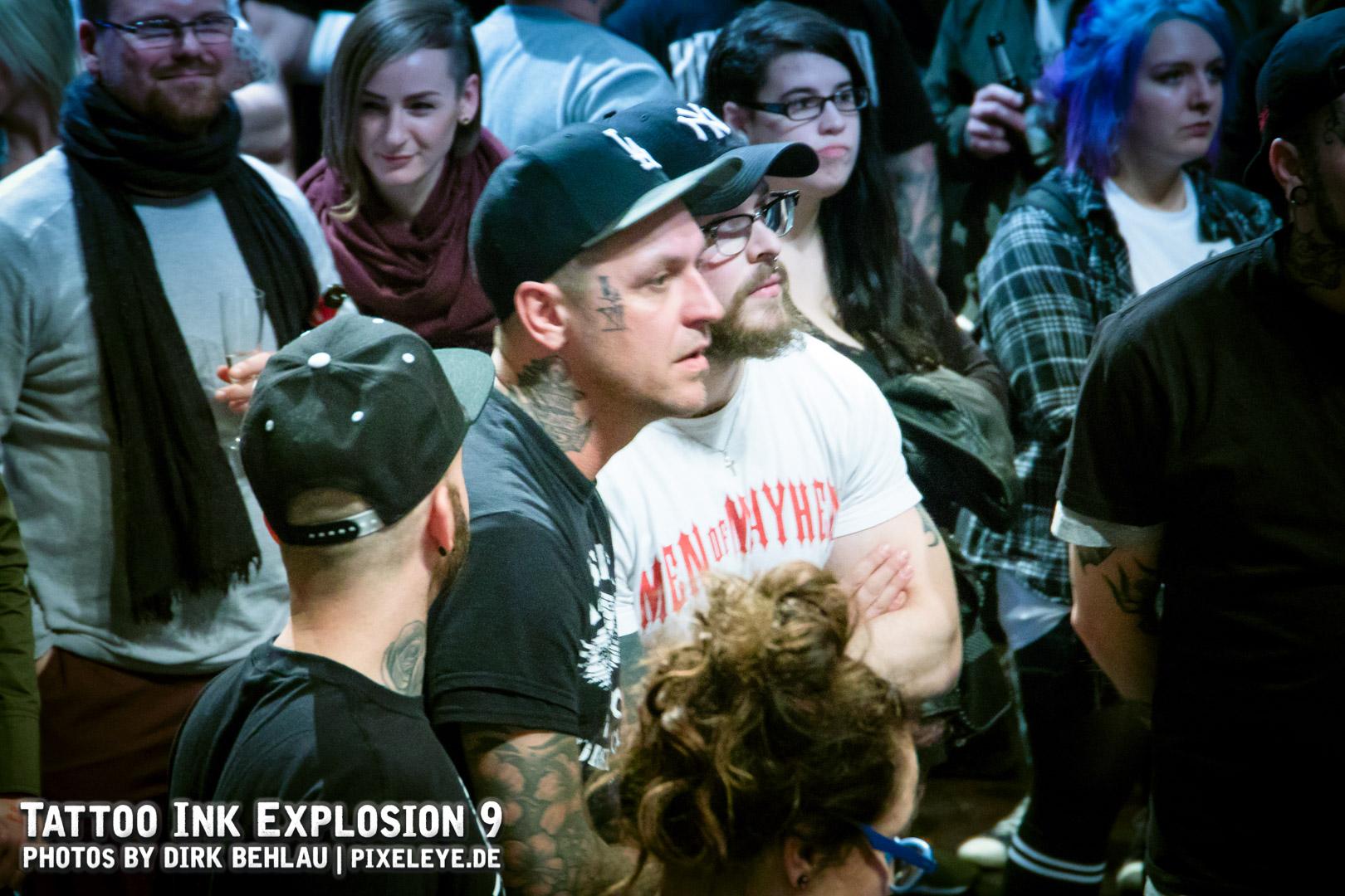 Tattoo Ink Explosion 2018 WEB by Dirk Behlau-0902.jpg