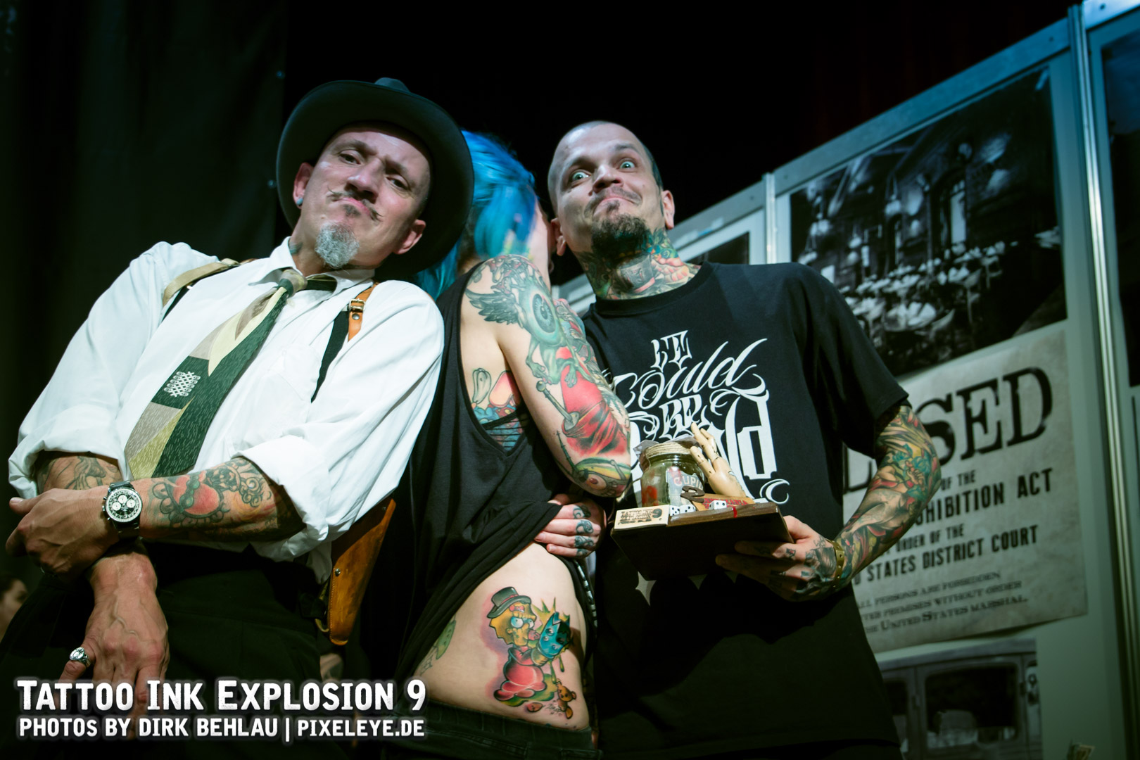 Tattoo Ink Explosion 2018 WEB by Dirk Behlau-0939.jpg