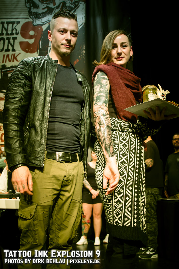 Tattoo Ink Explosion 2018 WEB by Dirk Behlau-0942.jpg