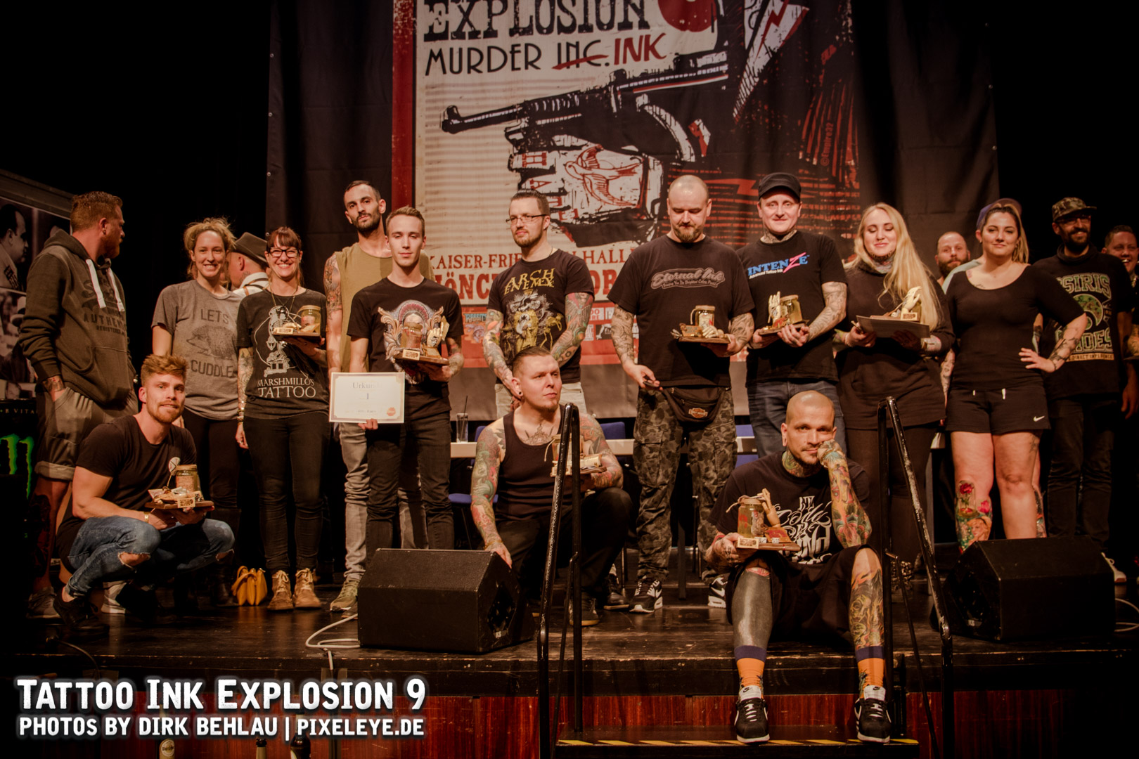 Tattoo Ink Explosion 2018 WEB by Dirk Behlau-0946.jpg