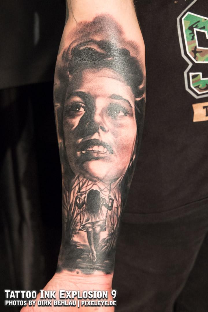 Tattoo Ink Explosion 2018 WEB by Dirk Behlau-1164.jpg