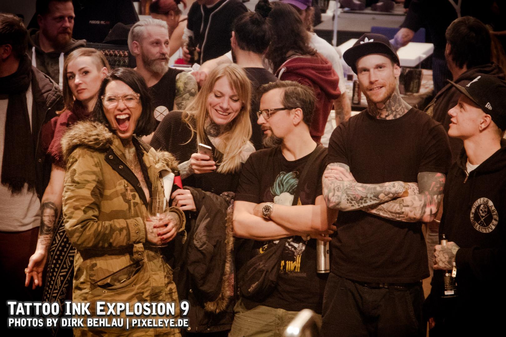 Tattoo Ink Explosion 2018 WEB by Dirk Behlau-1174.jpg