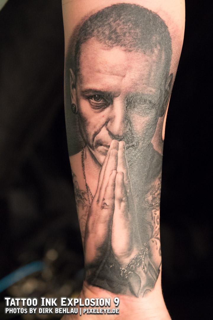 Tattoo Ink Explosion 2018 WEB by Dirk Behlau-1199.jpg