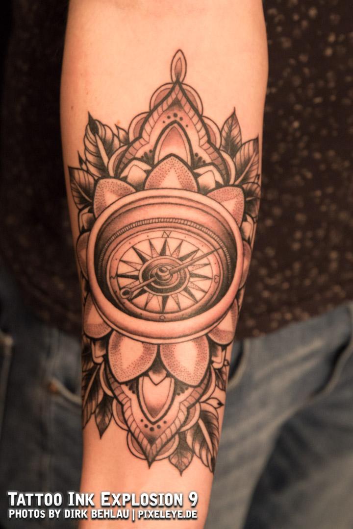 Tattoo Ink Explosion 2018 WEB by Dirk Behlau-1185.jpg