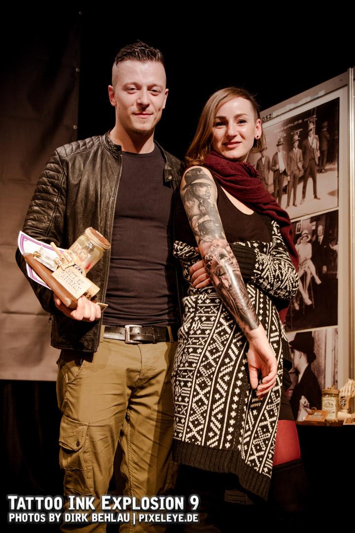 Tattoo Ink Explosion 2018 WEB by Dirk Behlau-1207.jpg