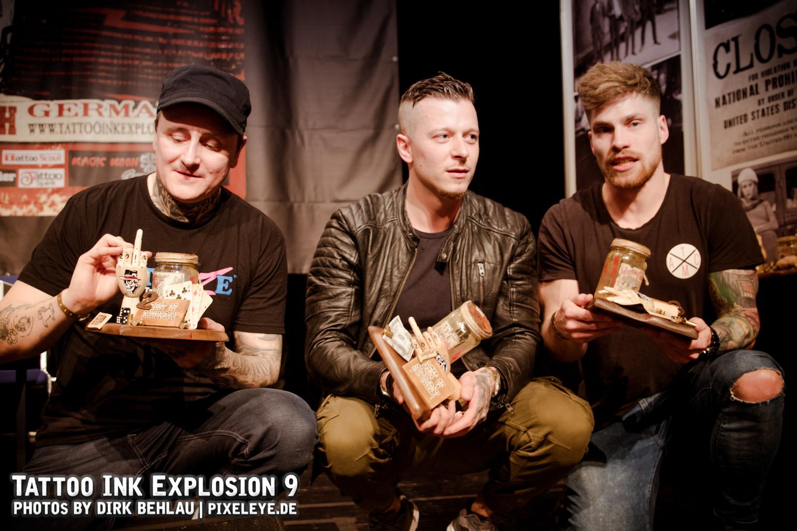 Tattoo Ink Explosion 2018 WEB by Dirk Behlau-1209.jpg