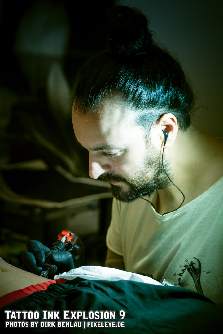 Tattoo Ink Explosion 2018 WEB by Dirk Behlau-1223.jpg