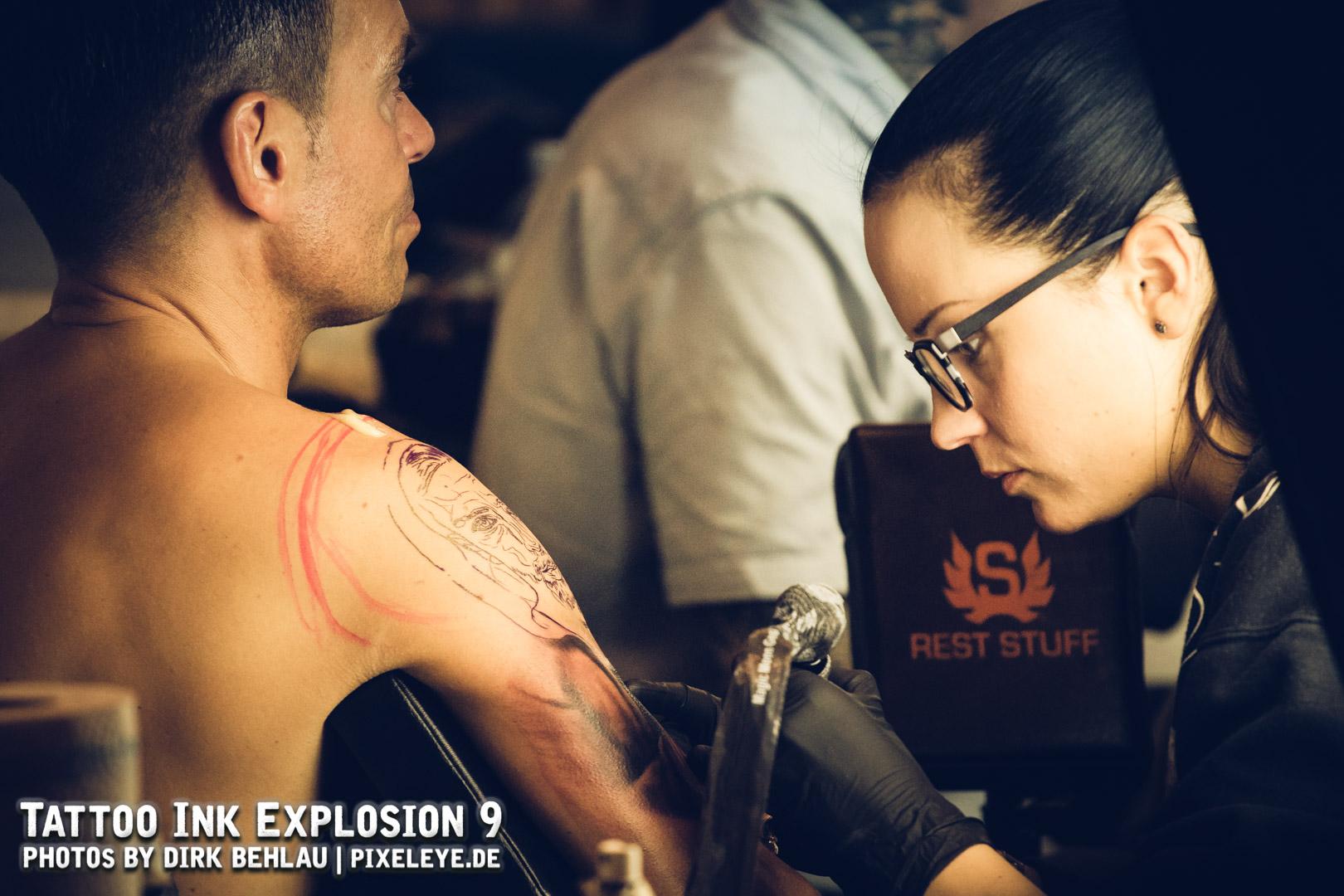 Tattoo Ink Explosion 2018 WEB by Dirk Behlau-1233.jpg