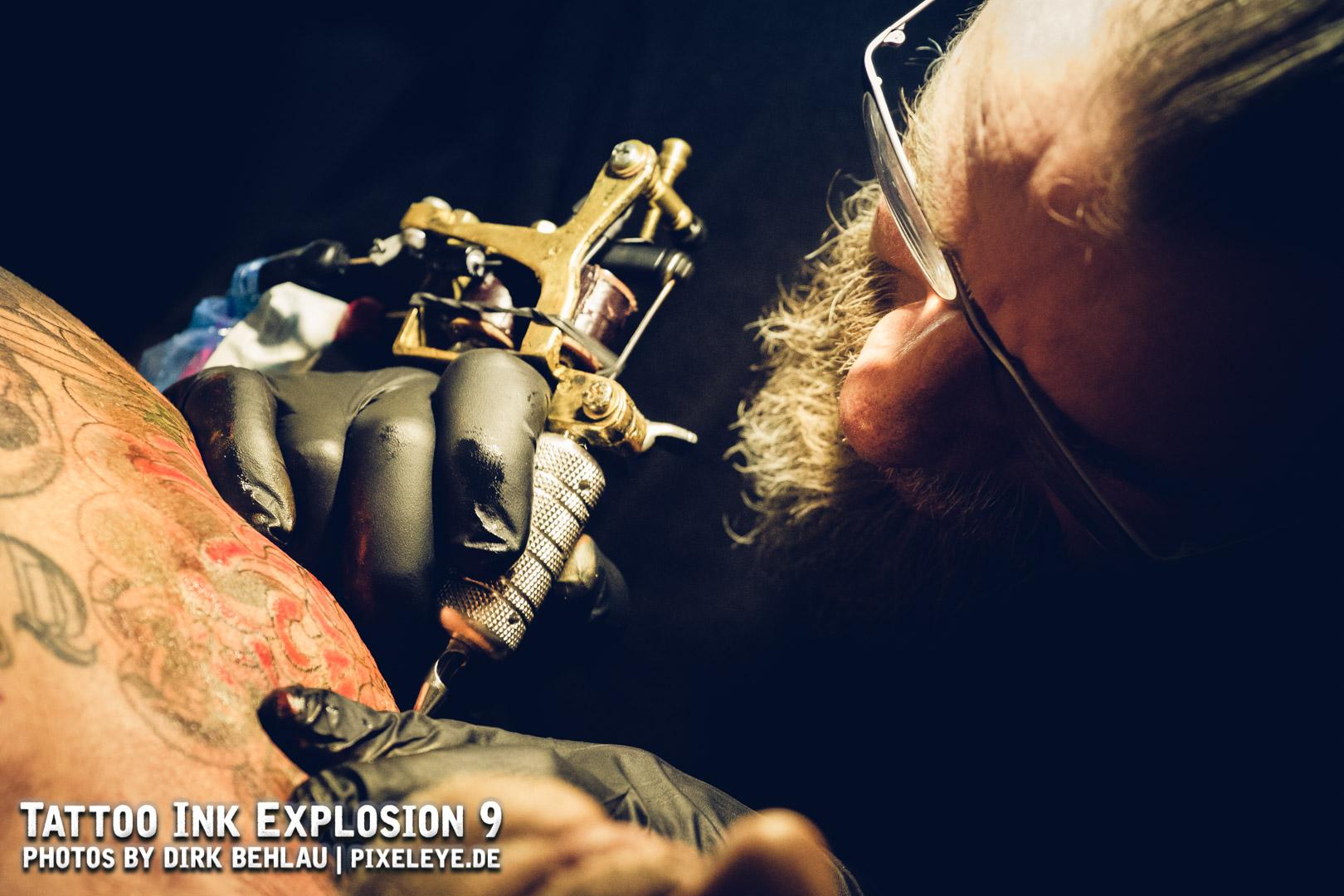 Tattoo Ink Explosion 2018 WEB by Dirk Behlau-1235.jpg