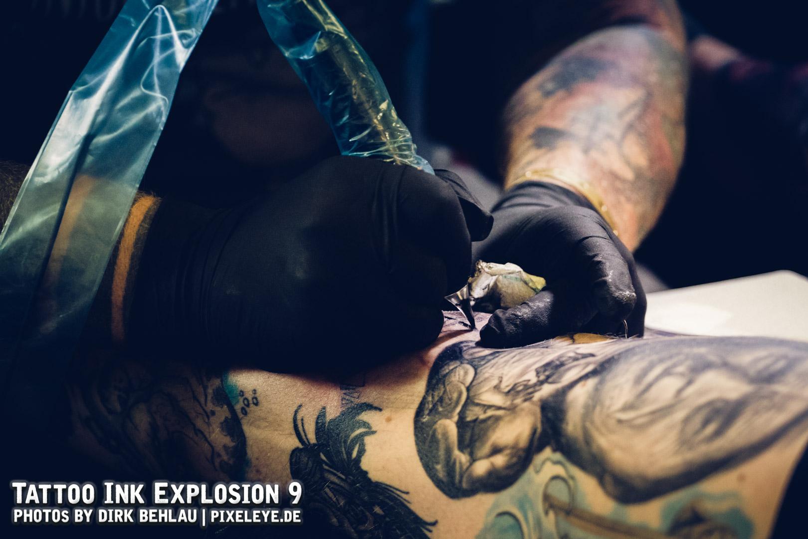 Tattoo Ink Explosion 2018 WEB by Dirk Behlau-1239.jpg