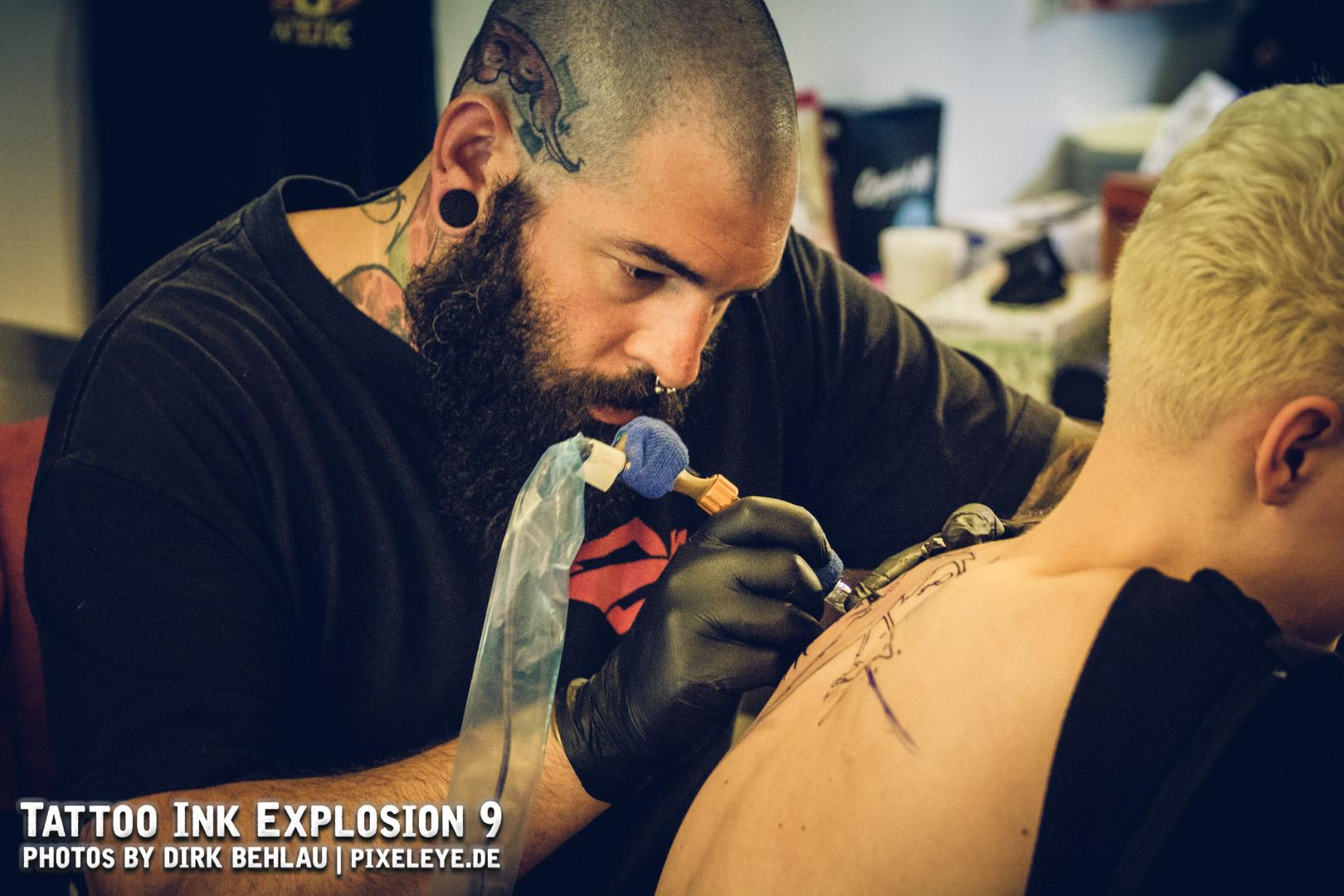 Tattoo Ink Explosion 2018 WEB by Dirk Behlau-1240.jpg
