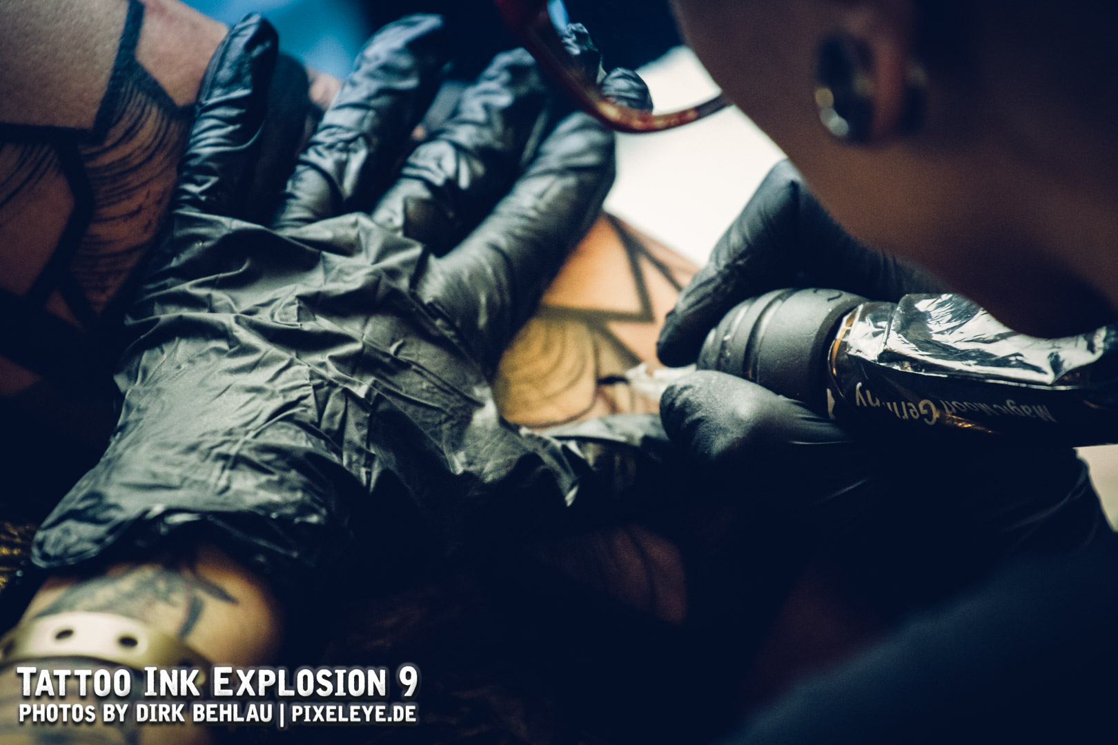 Tattoo Ink Explosion 2018 WEB by Dirk Behlau-1241.jpg