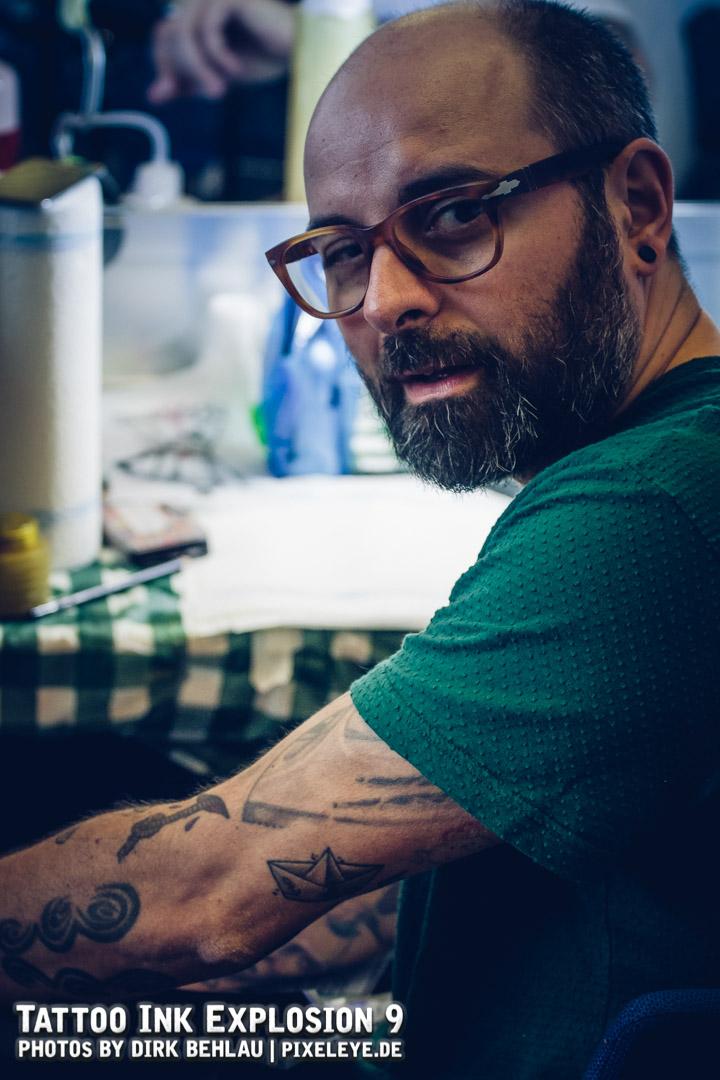 Tattoo Ink Explosion 2018 WEB by Dirk Behlau-1244.jpg