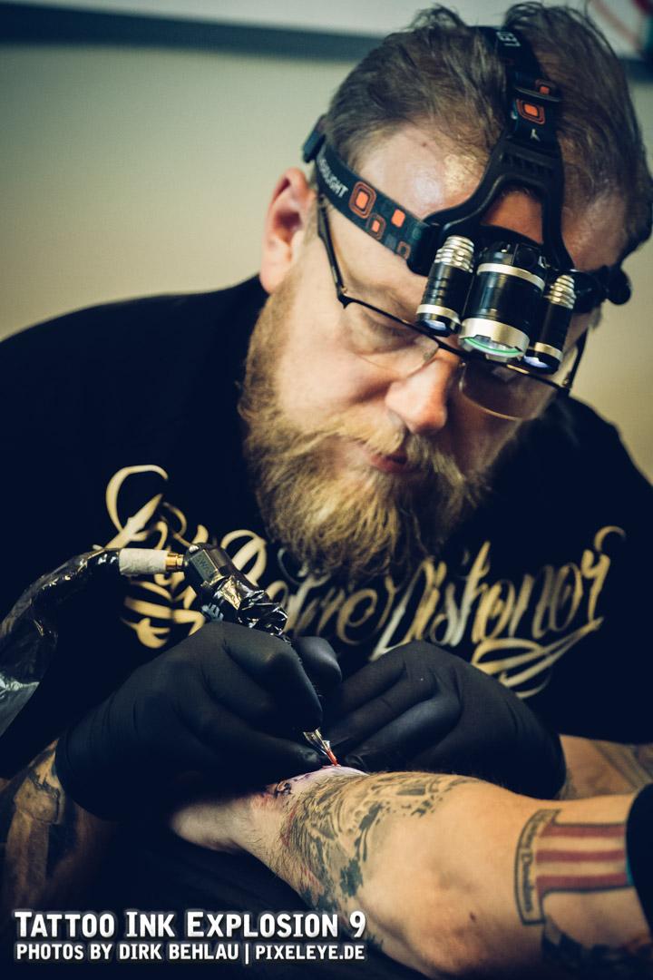 Tattoo Ink Explosion 2018 WEB by Dirk Behlau-1247.jpg